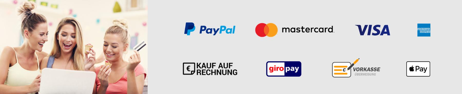 Zahlungsarten-Logo-Leiste-1800x368K0iM3xPfZE0d4