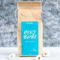 Brotbackmischung «Herzbube» |Weizenmischbrot | 1000g